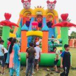 kids carnival fair price store