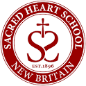 sacred heart convent school
