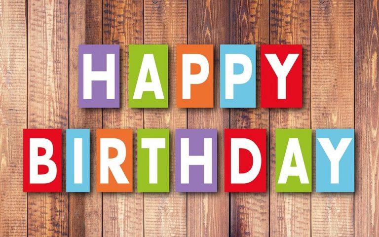 birthday party planner ludhiana (1)